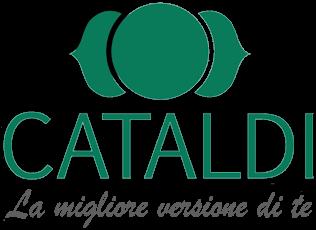 cataldi.com