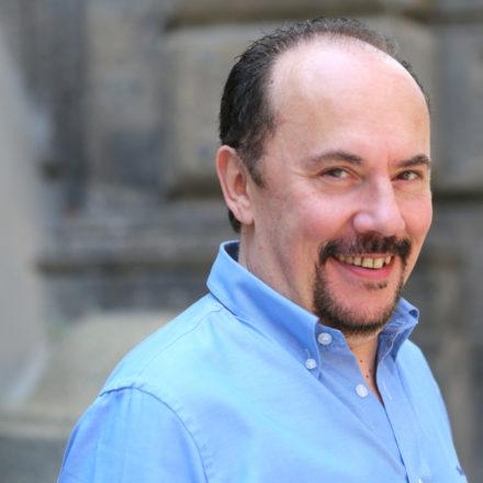 MAURIZIO CASAGRANDE: COSA BOLLE IN PENTOLA?
