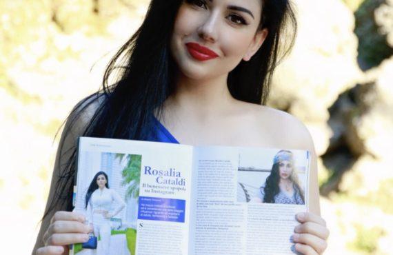 COSA DICONO DI NOI – Articoli ed Interviste