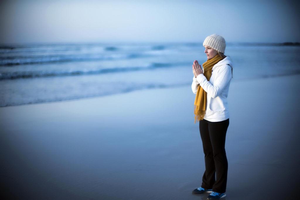 benefici della meditazione 2