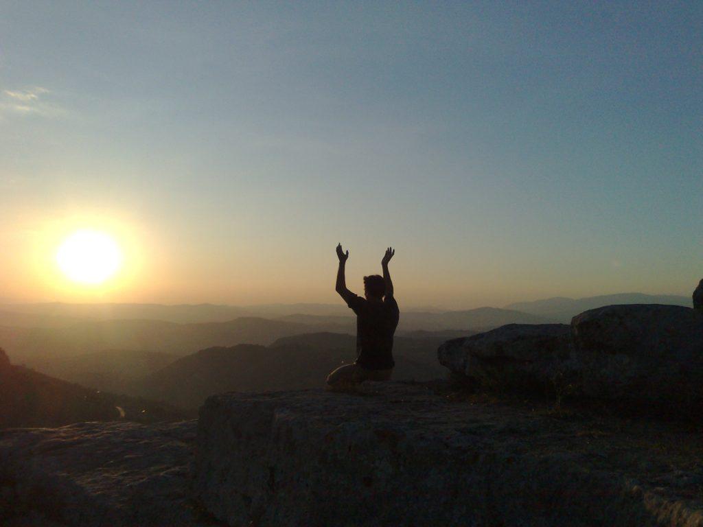 benefici della meditazione 3