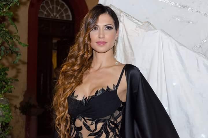 Valeria Altobelli: quando la bellezza è molto di più