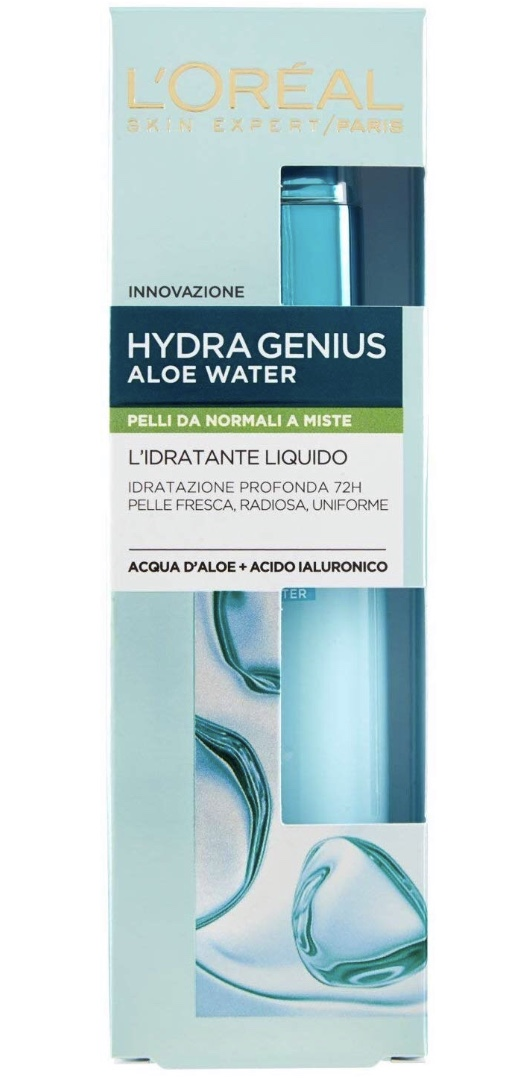 Hydra-genius-aspe-water-loreal