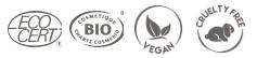 certificazioni-bio-sobioetic