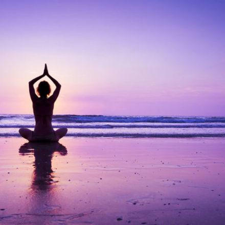 Meditazione: ecco perché meditare fa bene