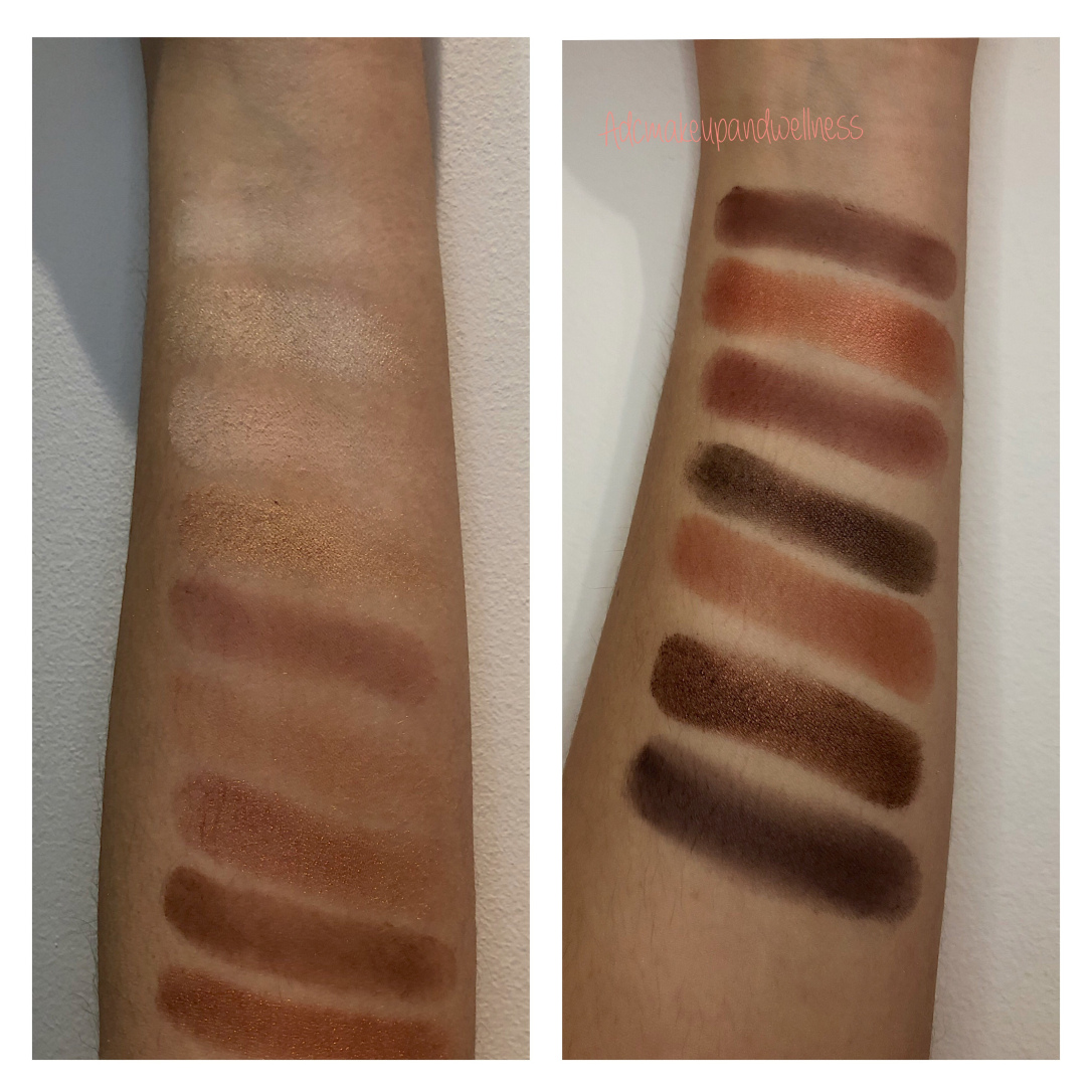 nyx-ultimate-shadow-palette-2