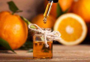 Arancio contro la depressione