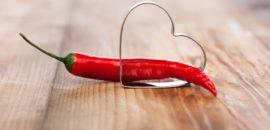 Alimentazione, salute e virilità? Quanto ne sai della sua prostata?