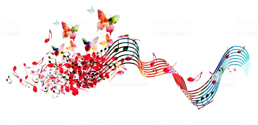Musica: I benefici e gli approcci della musicoterapia