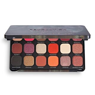 Halloween-Palette-2-Revolution