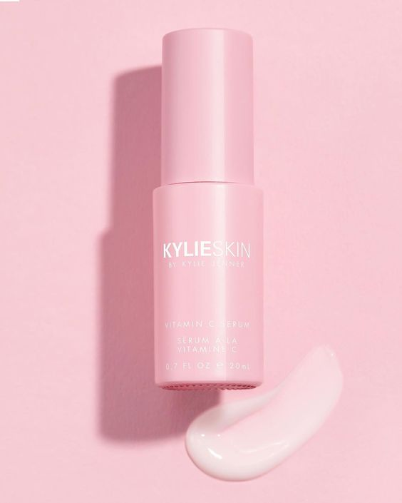 vitamin-c-serium-kylie