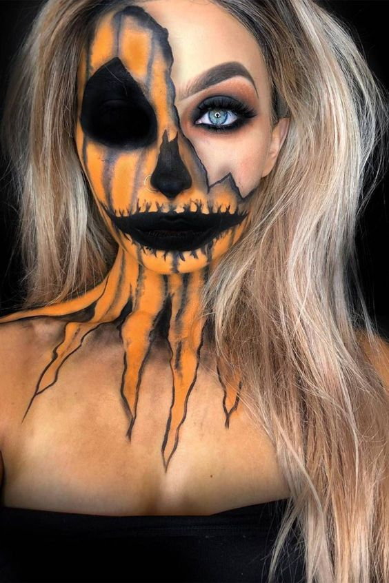 halloween-make-up-ideas-2