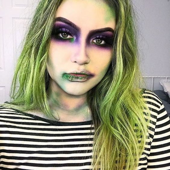 halloween-make-up-ideas-1