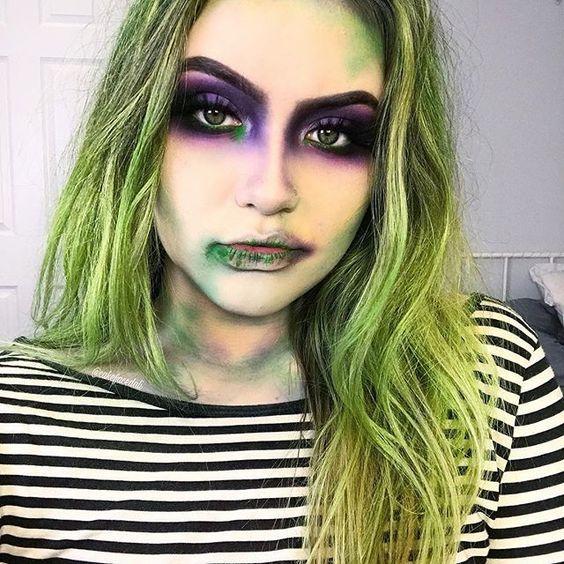 halloween-make-up-ideas-1