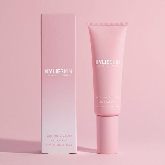 face-moisturez-kylie