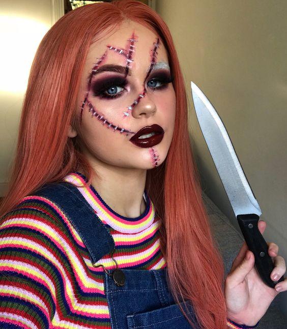 halloween-make-up-ideas-3