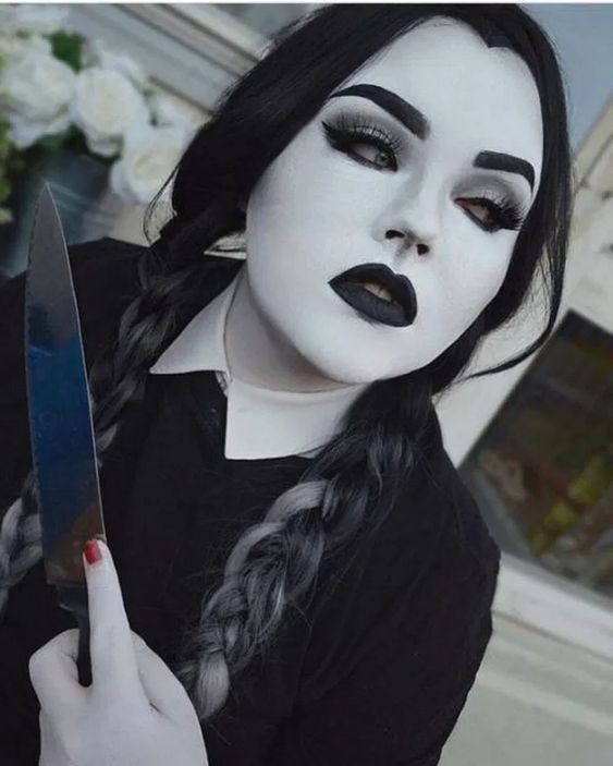 halloween-make-up-ideas-4