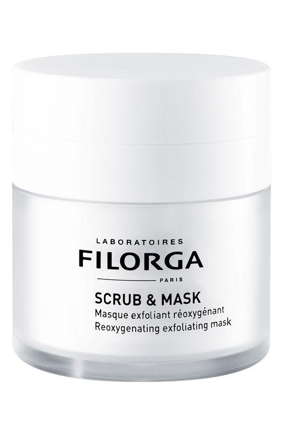 filorga-scrub-and-mask