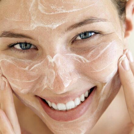 Cura della pelle: dal test dello skin type ai trattamenti su misura per te