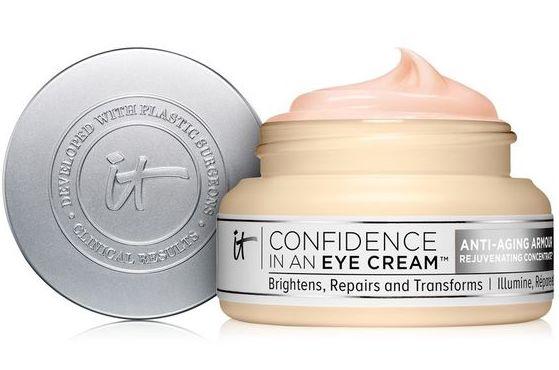confidence-in-a-cream-it-cosmetics