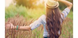Hennè: il potere della natura sui tuoi capelli