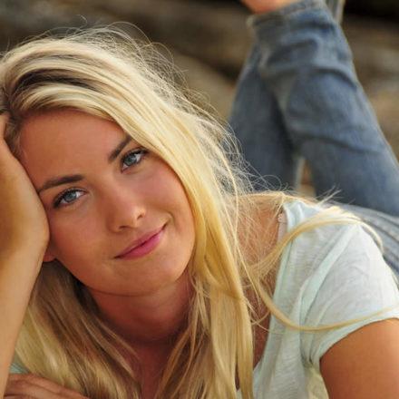 Mys. Scopri i segreti della formula svedese per la felicità
