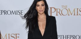 LA BEAUTY ROUTINE DI KOURTNEY KARDASHIAN
