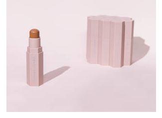 Immagine dello stock per contouring, fondo, correttore Fenty Beauty