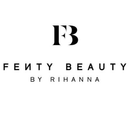 Rihanna: Fenty beauty e la magia del makeup