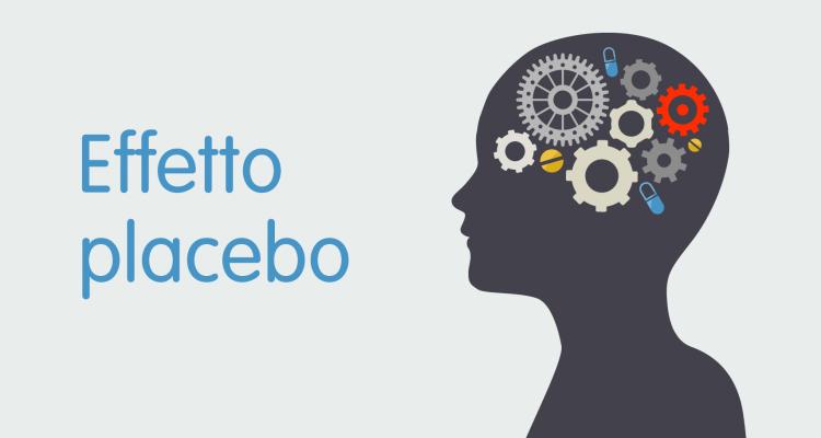 Effetto placebo e coscienza.