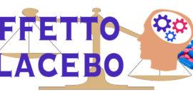 Effetto placebo: cos'è, perché avviene e a cosa serve