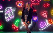 Francesca Tiranti: Passione, voglia di imparare e costanza