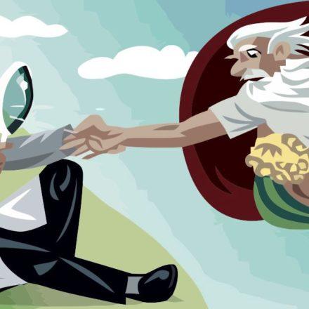 Dal corpo allo spirito: il ruolo della religione nei metodi di cura