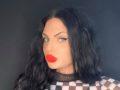 Ivana Torres: tra bullismo e omofobia