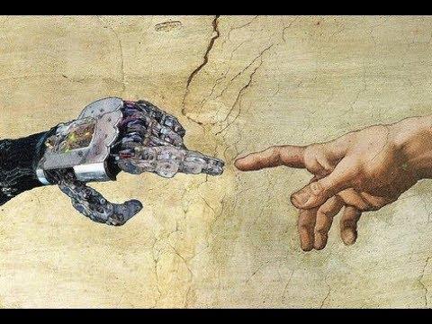 Conflitto tra fede e scienza.