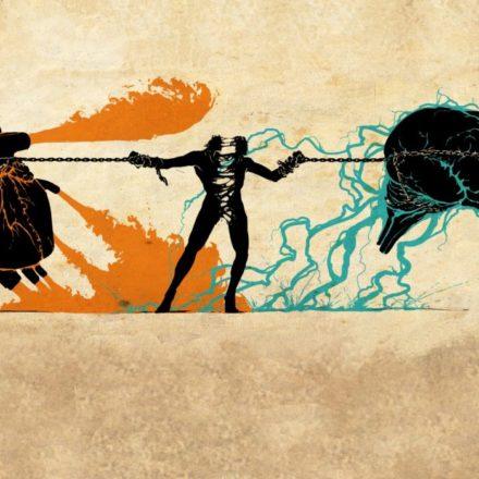 Benessere soggettivo e benessere psicologico