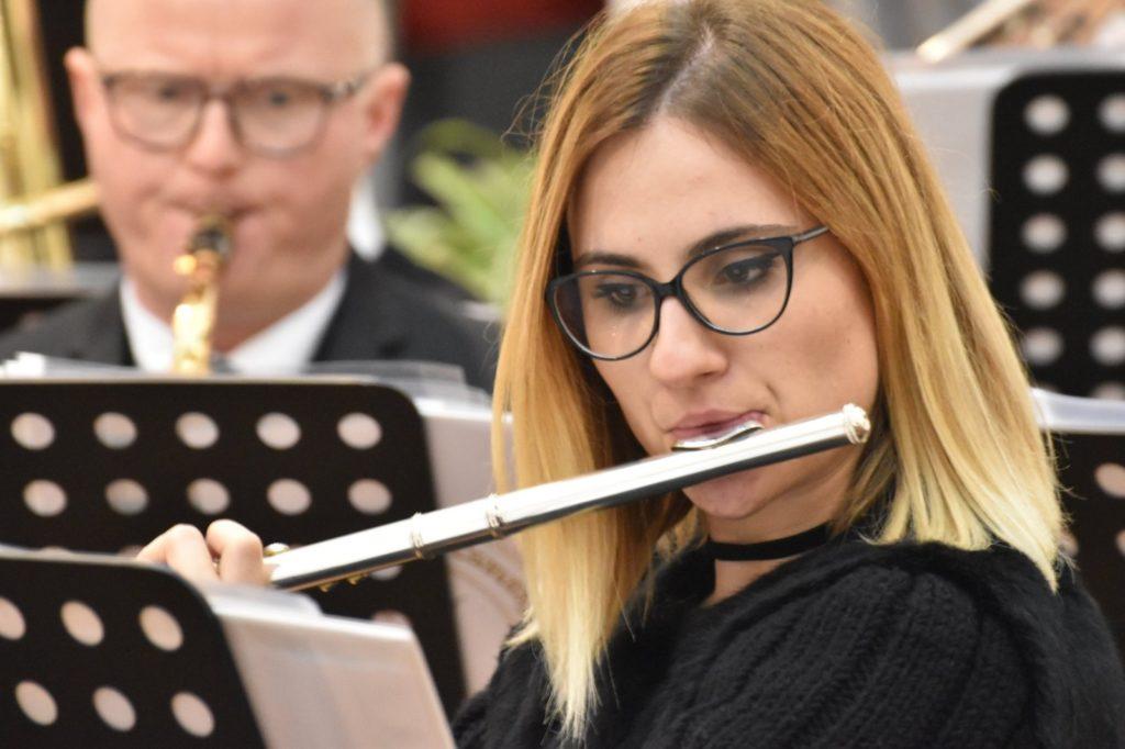 l'importanza della musica