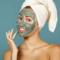 10 maschere viso fai da te per pelle grassa: le ricette più efficaci