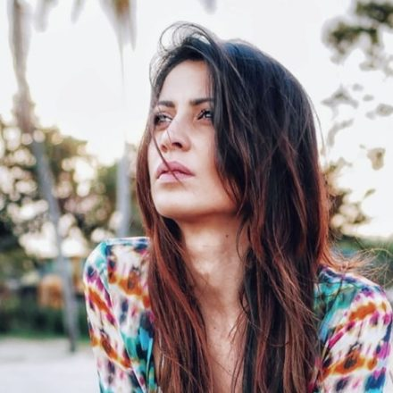 Valeria Altobelli: figlia, madre, moglie e ispirazione per ogni donna