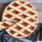 Crostata di marmellata fatta in casa facile e veloce!