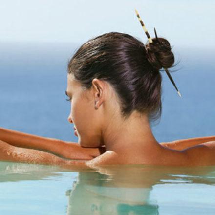 Talassoterapia: l'arte di curare attraverso gli elementi marini