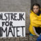 Greta Thunberg: l'attivista svedese che cerca di cambiare il mondo