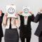 Il benessere aziendale: tra salute e soddisfazione