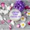 Crema viso fai da te: 10 ricette naturali ed eco-friendly