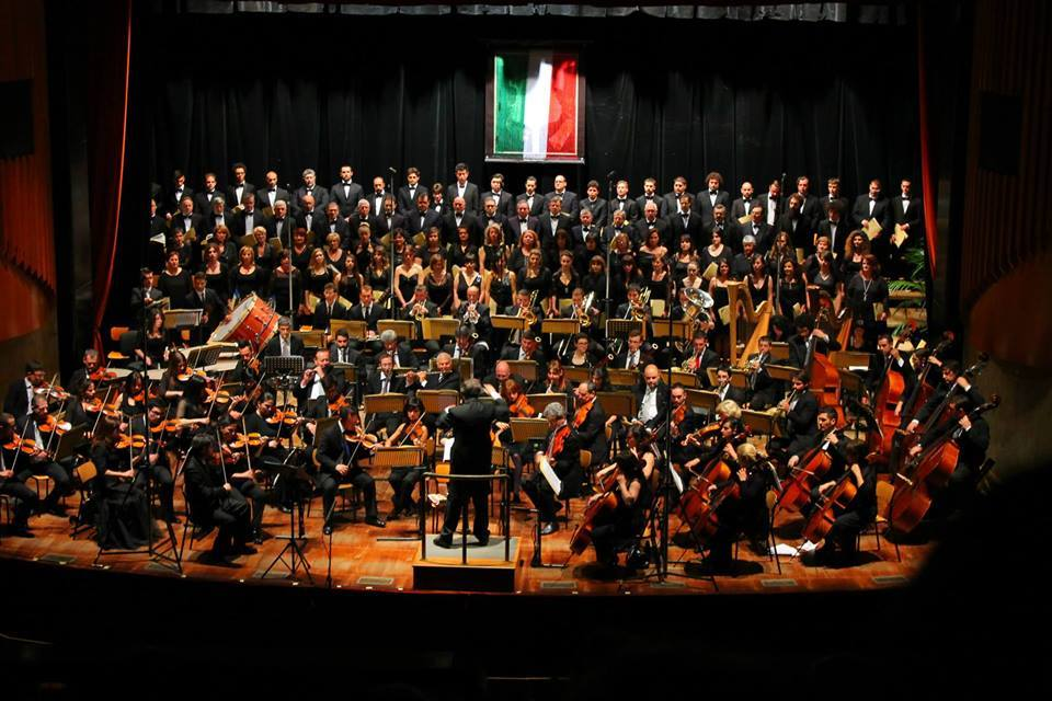 benefici della musica classica