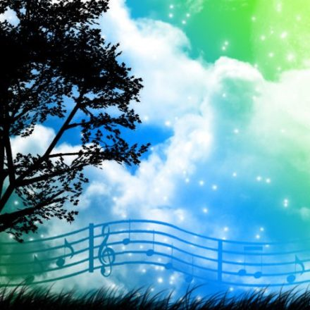 L'importanza della musica ai tempi del Covid-19