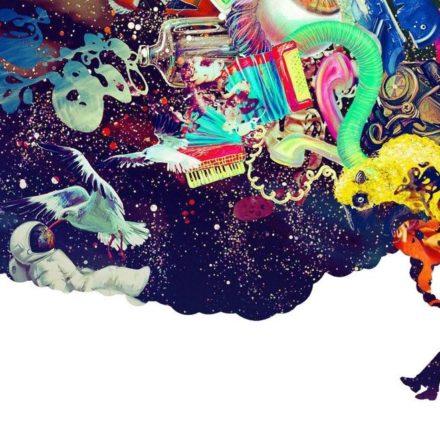 Psicologia e salute: tra storia, modelli, educazione e mass media