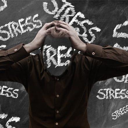 Stress: tutto quello che devi sapere al riguardo