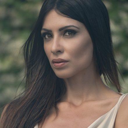 Valeria Altobelli e la violenza sulle donne: cos'è e come debellarla