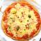 Pizza cavolfiore: una valida alternativa per un taglio ai carboidrati